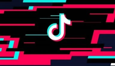 TikTok-Duoshan-Snapchat-concurrent-664x339
